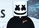 Marshmello Wins as Judge Throws Out 'Happier' Copyright Infringement Lawsuit