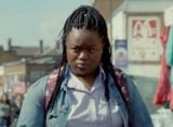 'Rocks' Star Bukky Bakray Wins Rising Star Award at 2021 BAFTAs