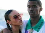 Diddy's Son Christian Combs and Breah Hicks Split Over Alleged Infidelities and Lies