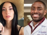 Kacey Musgraves Sparks Dating Rumors With Dr. Gerald Onuoha Less Than a Year After Settling Divorce