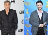 George Clooney and Noah Wyle to Reunite With 'ER' Co-Stars for Earth Day Benefit