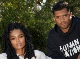 Ciara and Russell Wilson to Promote COVID-19 Vaccinations Through Hour-Long TV Special