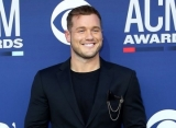 Colton Underwood Lands New Reality Show After Coming Out as Gay