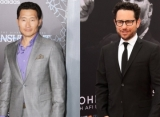 Daniel Dae Kim Confronted J.J. Abrams About Asian Stereotypes on 'Lost' Pilot
