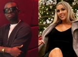 Bobby Shmurda's Rumored Girlfriend Accuses Him of Lying After He Denies Knowing Her