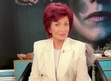 Sharon Osbourne Refuses to Watch 'The Talk' as the Show Returns Without Her