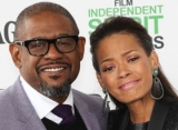Forest Whitaker Finalized Divorce From Wife of More Than Two Decades