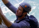 'Running Wild With Bear Grylls' Episode With Armie Hammer Removed by Disney Bosses