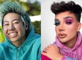 Zach Hsieh Takes Over James Charles' Hosting Duty on Season 2 of 'Instant Influencer'