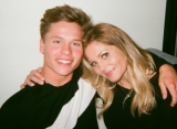 Candace Cameron Bure Insists 'Nobody's Heartbroken' Though Son's Engagement Was Called Off