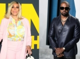 Wendy Williams on Rumors That Kanye West Is 'Annoyed' Over Divorce Reports: 'Get Back in Your Cage'