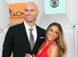Jana Kramer Announces Split From Mike Caussin Over Alleged Infidelity: I 'Can't Fight Anymore'