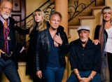 Mick Fleetwood Insists Fleetwood Mac Are Not Split Up Following Lindsey Buckingham Reconciliation