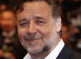 Russell Crowe Confirms His Role as Zeus in 'Thor: Love and Thunder'