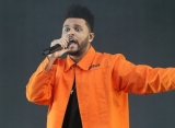 The Weeknd Remains Uninterested in Joining Grammys Despite Changes in Nomination Process