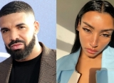Drake Accused of Breaking Singer Naomi Sharon's Engagement by Sleeping With Her