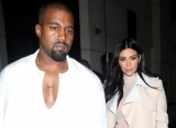 Kim Kardashian 'Feels Like a Loser' Amid Kanye West Divorce