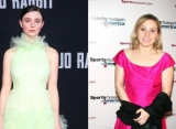 Thomasin McKenzie Recruited to Portray Kerri Strug in Olivia Wilde-Directed Biopic