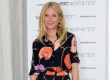 Gwyneth Paltrow Sparks Backlash After Skipping Line at Santa Monica DMV