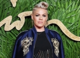 Pink 'Humbled' to Receive Icon Award at 2021 Billboard Music Awards