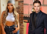 Jesy Nelson Feels Huge Wave of Relief After Little Mix Exit, Thanks Liam Payne for Reaching Out