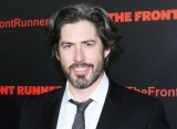 Tribeca Film Festival Reveals Jason Reitman Interview Among Its Inaugural Podcasts Program