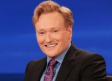 Conan O'Brien Unveils June End Date for His TBS Late-Night Show