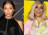 Erica Mena Threatens to 'Beat' Wendy Williams' 'A**' on Twitter