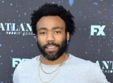 Childish Gambino Sued for Copyright Infringement Over Grammy-Winning Song 'This Is America'