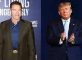 Arnold Schwarzenegger Explains Why He Didn't Endorse Fellow Republican Donald Trump
