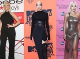 Bebe Rexha Tried to Be 'Peacekeeper' Between Dua Lipa and Rita Ora