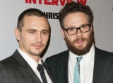 Seth Rogen Says Demise of His  Relationship With James Franco Is 'Not a Coincidence'