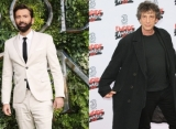 David Tennant to Reunite With 'Good Omens' Co-Creator in 'The Amazing Maurice'