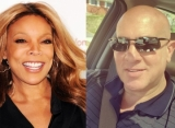 Wendy Williams and Boyfriend Mike Esterman Split