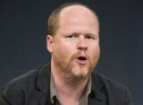 Joss Whedon Races to Get Copy of His Birth Certificate to Prevent Wife From Being Deported
