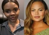 Candace Owens Slams Chrissy Teigen Following Courtney Stodden Scandal