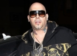 Rapper Mally Mall Gets Maximum Jail Sentence for Running Prostitution Ring