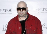 Mally Mall Claims He's Blackmailed by Crooked FBI Agent Into Pleading Guilty in Prostitution Case