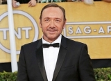 Kevin Spacey Sexual Assault Case Expected to Be Dismissed as Accuser Refuses to Reveal His Identity