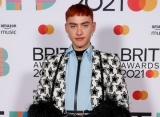 Olly Alexander Feels Free as Solo Artist
