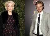 Gillian Anderson Joins 'The Great' Season 2, Boyd Holbrook Lands Role in 'Indiana Jones 5'