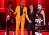 MTV Movie and TV Awards: Unscripted 2021: 'RuPaul's Drag Race' Wins Big With 3 Trophies