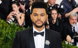 Fans Convinced The Weeknd Will Release New Album on Friday With This Instagram Post