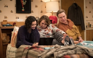 ABC Renews 'Roseanne' for Second Season After One Episode