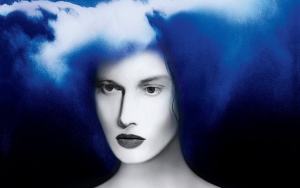 Jack White Scores Third No. 1 Album on Billboard 200 With 'Boarding House Reach'