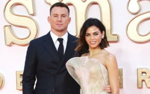 Say It Isn't So! Channing Tatum and Jenna Dewan Split After 8 Years of Marriage