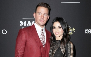 Channing Tatum's Flirty Personality and Drinking Habit Led to His Split From Jenna Dewan