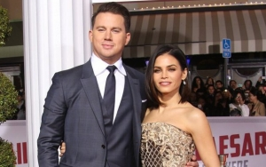 How Channing Tatum Tried to Save Marriage to Jenna Dewan Before Split Announcement?
