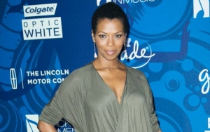 Vanessa A. Williams Files for Divorce From Andre Wiseman
