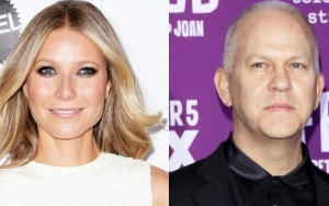 Gwyneth Paltrow Thanks Ryan Murphy for Throwing 'Incredible' Engagement Party